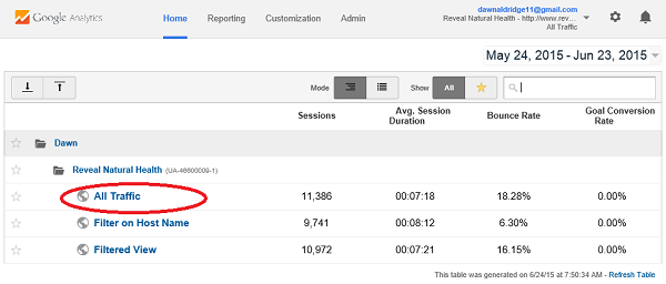 Google-Analytics-1-edited