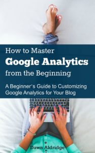 how-to-master-google-analyticssmall