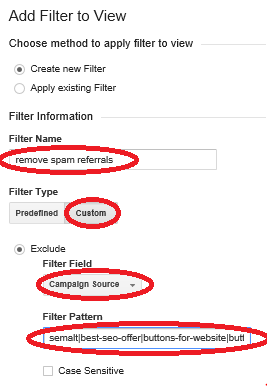exclude-filter-for-referral-spam.